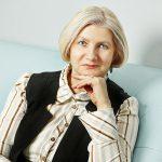 Гузова Елена Юрьевна