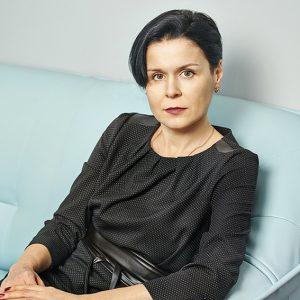 Книга Ольга Александровна