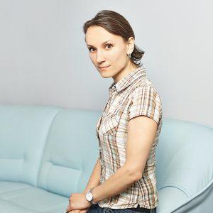 Авласович Рената Аманбаевна