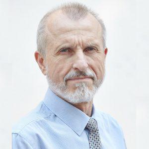 Лукашов Алексей Ильич