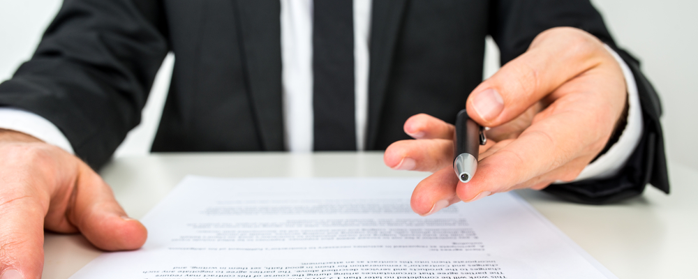 юридические консультации по договору