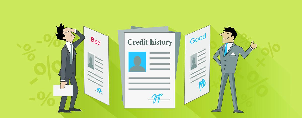 В каком банке взять потребительский кредит под низкий процент без справок в москве