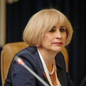 Секержицкая Елена Ивановна