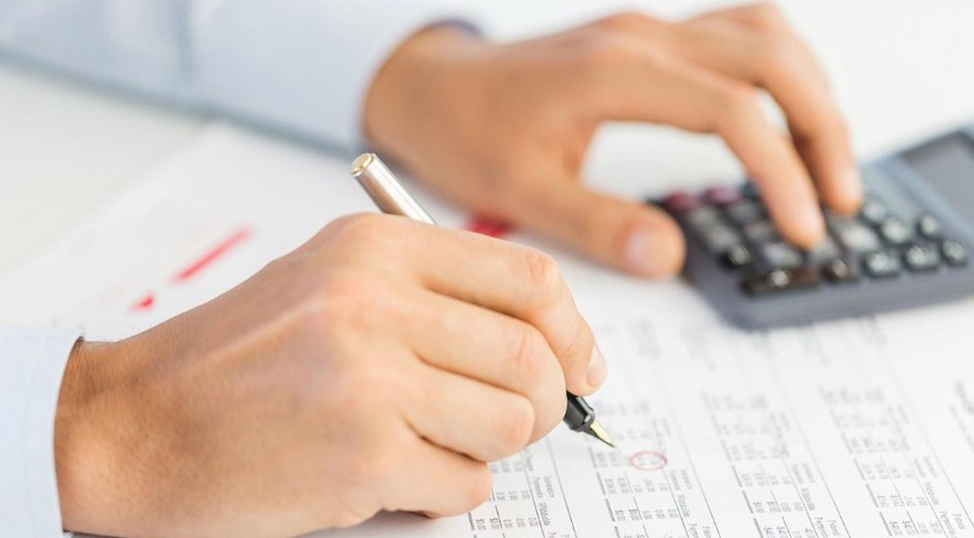 юридические консультации по земельному налогу