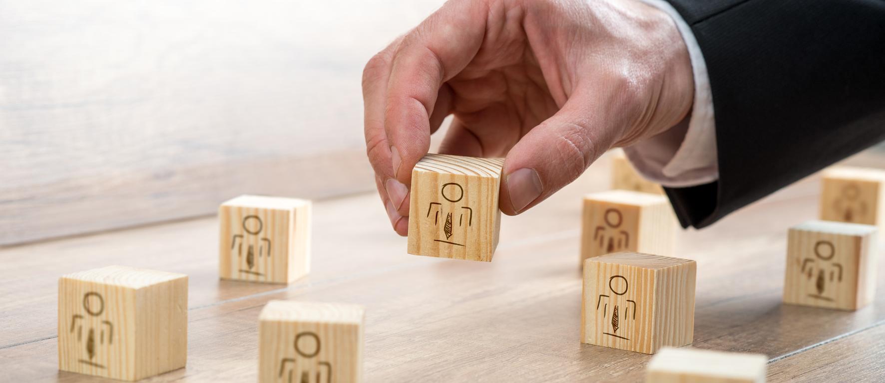 Как выразить недоверие управляющему со стороны кредитора