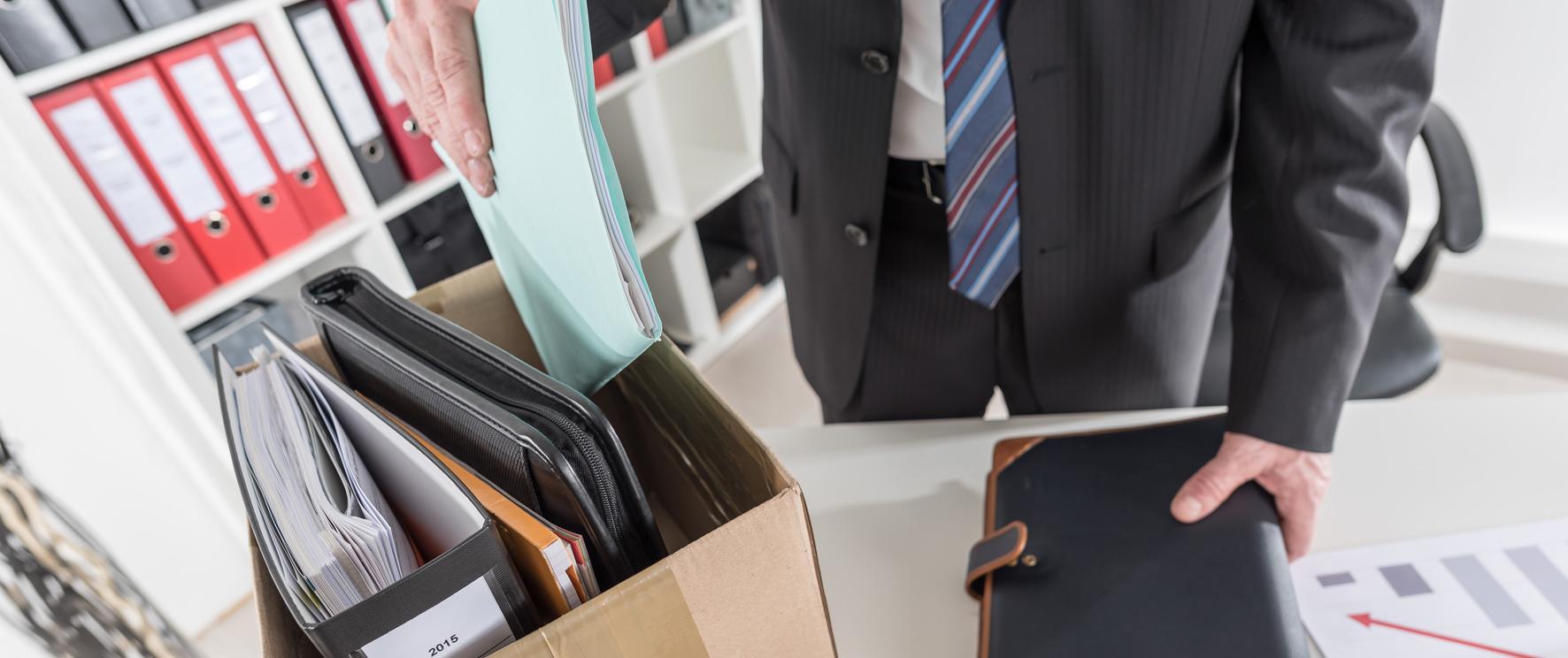 производственная практика юридическая консультация
