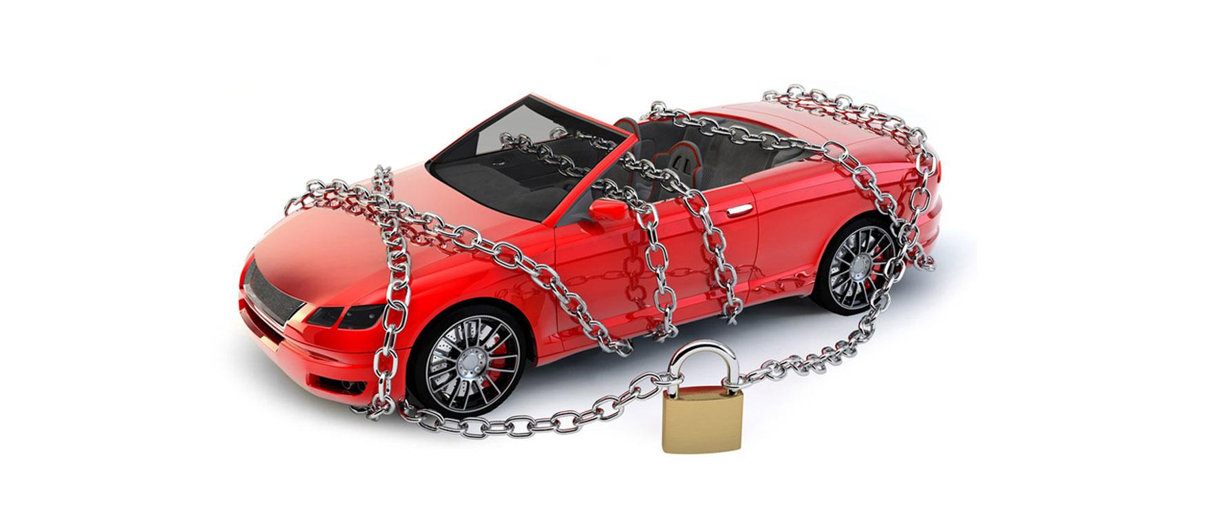 Купил авто a он в залоге выдачи денег под залог
