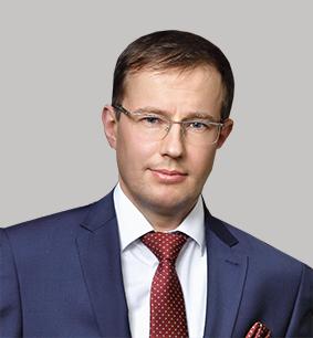 Белявский Сергей Чеславович
