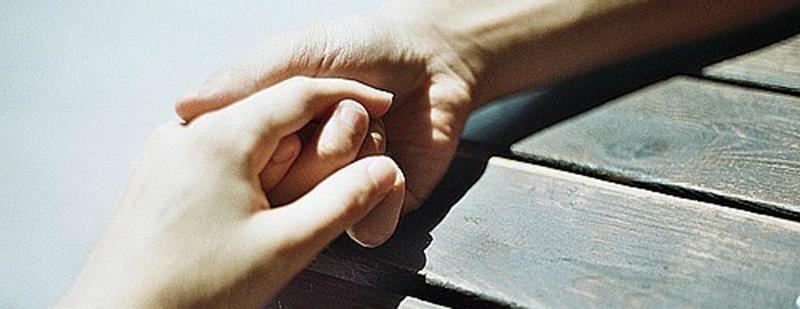 Сочувствие ко всем: как выжить, если Вы – эмпат