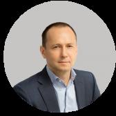 Призвание наследников к участию и управлению в ООО и ЗАО: проблемы и решения