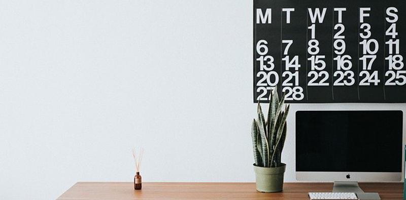 Понедельник – день тяжелый: как его понять, принять, простить и полюбить