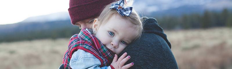 Семейные ценности: как показать ребенку их важность