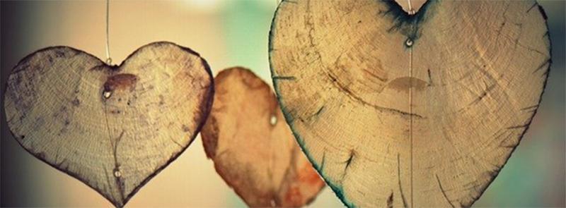 Никто ее не любит: почему рутина нужна любым отношениям