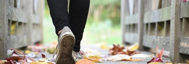 10 способов интересно провести осенние выходные